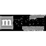 Remonty BYdgoszcz - montaż kurtyn paskowych